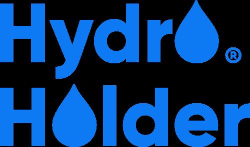 Hydro Holder