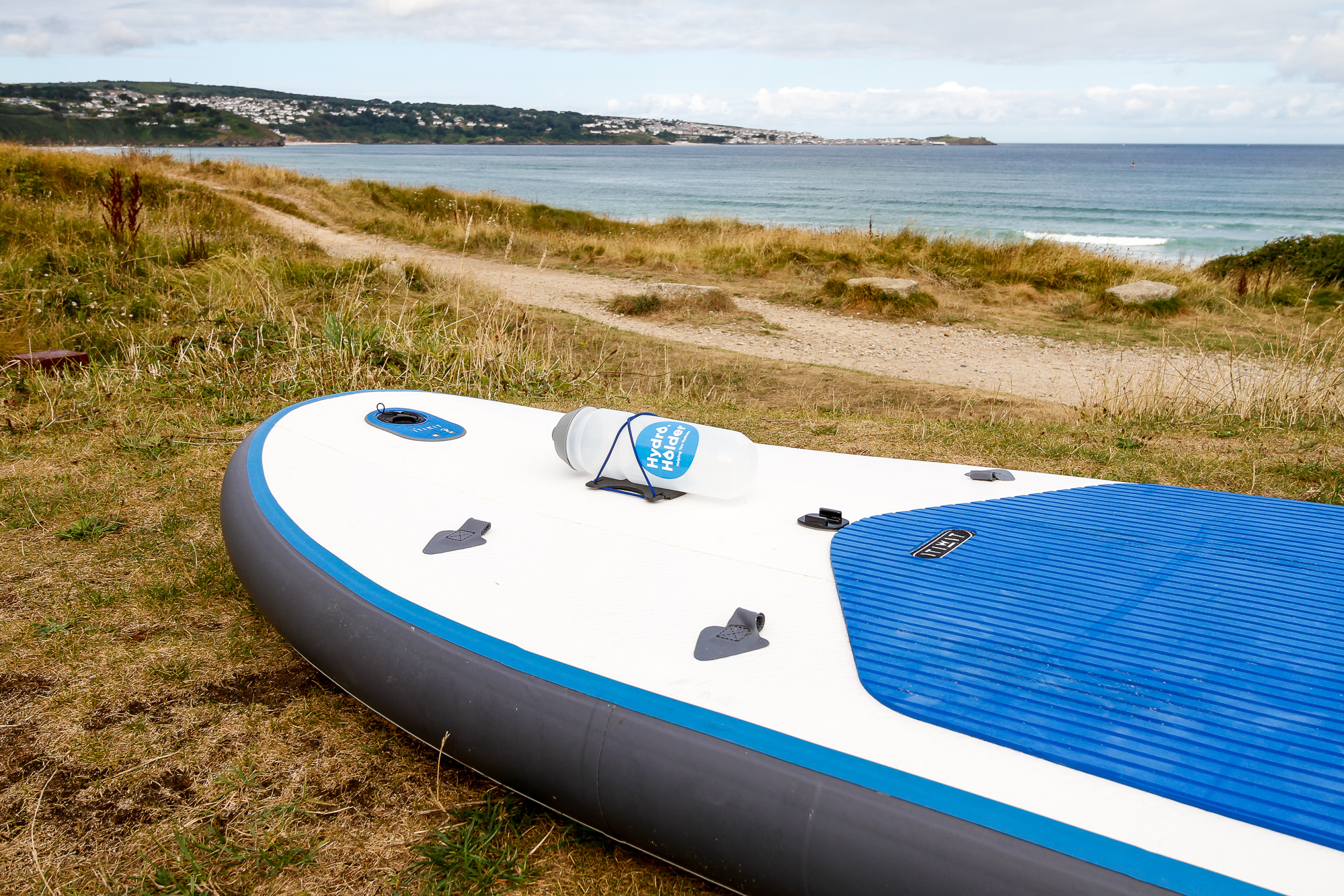 Hydro Holder Inflatable SUP