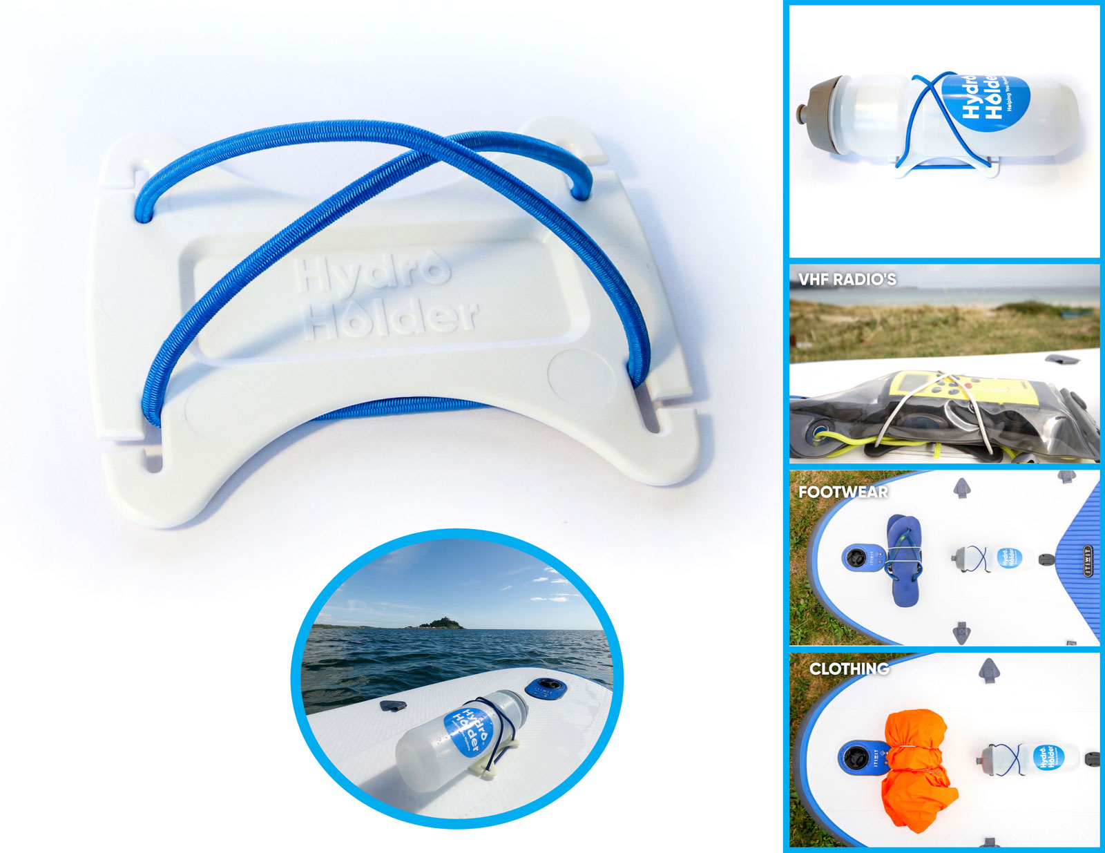 Hydro-Holder-main-image-Water-Bottle-Holder-SUP
